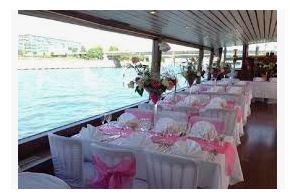 mariage-bateau.JPG