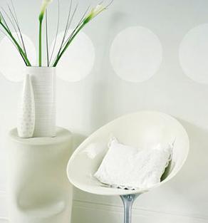peinture-blanc.jpg