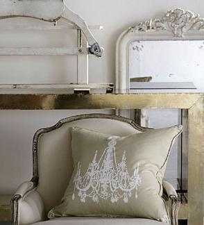mobilier-peinture.jpg