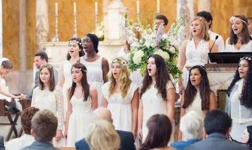 mariage-chants.JPG